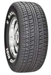 Hankook Ventus H101 Tire Review