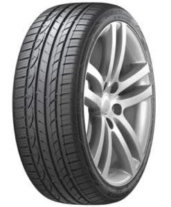 Hankook Ventus S1 Noble2 Tire Review
