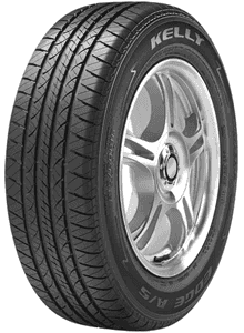 top 10 all season tires under 100 for 2018 tire reviews and more. Black Bedroom Furniture Sets. Home Design Ideas