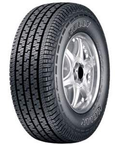 kelly safari signature tire review rating tire reviews and more. Black Bedroom Furniture Sets. Home Design Ideas