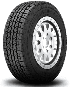 Kenda-Klever-AT-KR28-Tire-Review