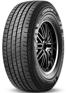 kumho-crugen-ht51-tire-review