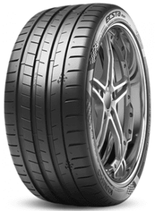 kumho ecsta ps91 tire review rating tire reviews and more. Black Bedroom Furniture Sets. Home Design Ideas