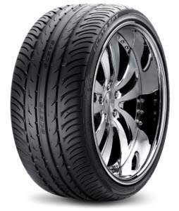 Kumho Ecsta SPT KU31 Tire Reviews