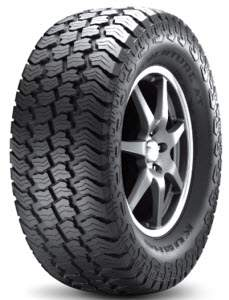 Road Venture AT KL78 from Kumho Tires