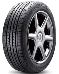 Solus KH16 Tires from Kumho