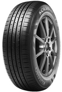 Kumho Solus Ta31 Tire Review Amp Rating Tire Reviews And More