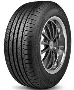 Ecowing KH30 from Kumho Tires