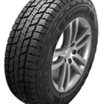 Laufenn-X-Fit-AT-Tire-Review-150x150