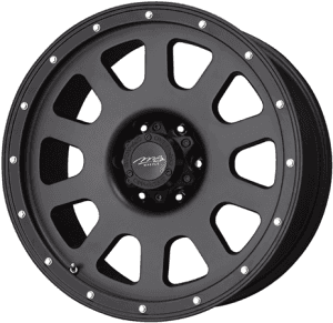 MB-Wheels-352-Wheels-300x291
