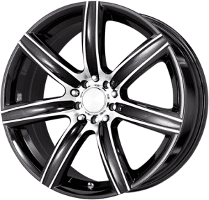 MB-Wheels-Alpina-Wheels-300x288
