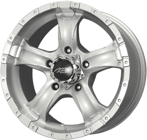 MB-Wheels-Chaos-5-Wheels-300x285