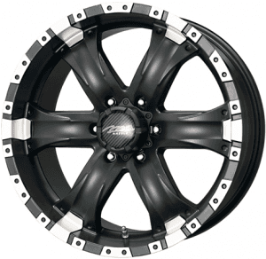 MB-Wheels-Chaos-6-Wheels-300x292