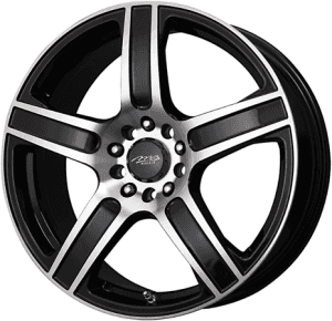 MB-Wheels-Icon-Wheels-300x290