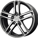 MB-Wheels-Interline-Wheels-150x150
