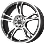 MB-Wheels-Lovan-Wheels-150x150