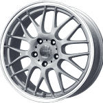 MB-Wheels-Mesh-X-Wheels-150x150