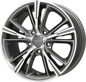 MB-Wheels-Optima-Wheels-300x288