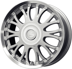 MB-Wheels-Sprite-Wheels-300x285