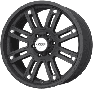 MB-Wheels-Stryker-Wheels-300x289