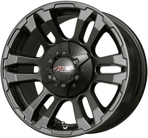 MB-Wheels-TKO-Wheels-300x281