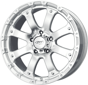 MB-Wheels-Torque-Wheels-300x290