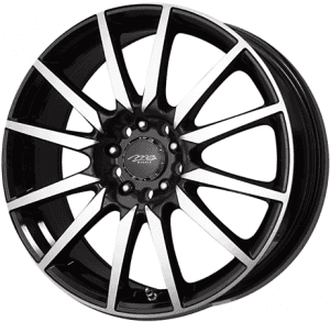 MB-Wheels-Turbo-Wheels-300x293