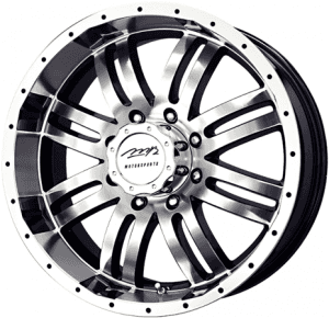 MB-Wheels-V-Drive-Wheels-300x290