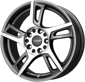 MB-Wheels-Vector-Wheels-300x288