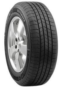 Michelin-Defender-209x300