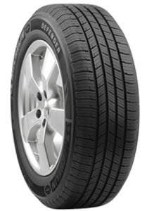 Defender Tire By Michelin