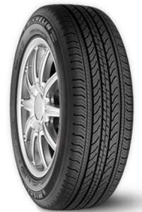 Energy MXV4 S8 from Michelin Tires
