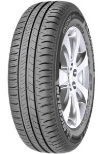 Michelin Energy Saver Tire Reviews