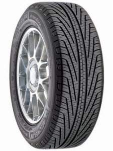 HydroEdge from Michelin Tires