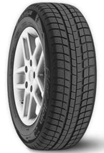 michelin pilot alpin pa tire review rating tire reviews
