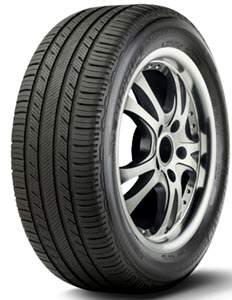 michelin premier ltx tire review rating tire reviews. Black Bedroom Furniture Sets. Home Design Ideas