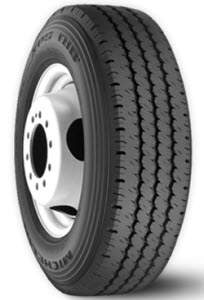 Michelin XPS Rib Tire Review