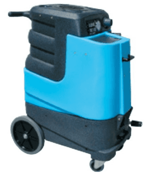 Mytee M-5 Carpet Cleaning Machine