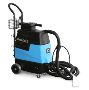Automotive Cleaners/Extractors/Vacuums - Tire Reviews and More