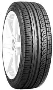 AS-1 from Nankang Tires