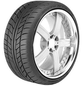 Pathfinder At Tire Review >> Nitto NT555 Extreme ZR Tire Review & Rating - Tire Reviews