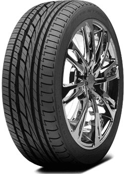 Nitto NT850 Plus CUV Tire Review