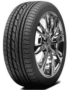 Nitto Nt850 Plus Tire Review Rating Tire Reviews And More