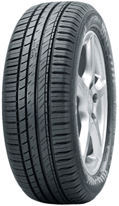 Nokian Entyre 2.0 Tire Review