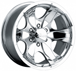 Pacer-187P-Warrior-Wheels-300x277