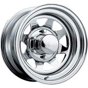 Pacer-315C-Chrome-Spoke