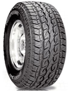 Pathfinder-Sport-S-AT-Tire-Review