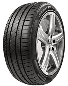 Pirelli Cinturato P1 Plus Tire Reviews