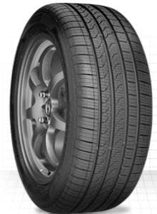 Pirelli Cinturato P7 All Season Plus Tire Review
