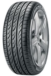 pirelli p zero nero gt tire review rating tire reviews and more. Black Bedroom Furniture Sets. Home Design Ideas